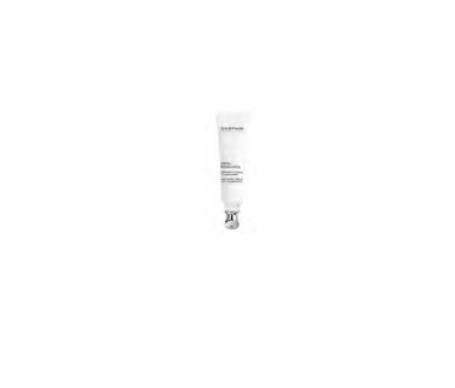 Darphin risorsa ideale Yeux anti-illuminazione occhiaie 15ml