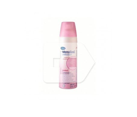 Menalind Professional Protect spray 200ml