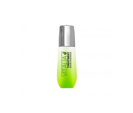 TH Vitalia Treatment renewing serum 40ml