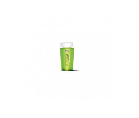 TH Vitalia Treatment emulsión limpiadora calmante 250ml