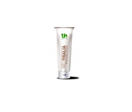 TH Pharma Neutralia crema de manos secas y agrietadas 75ml