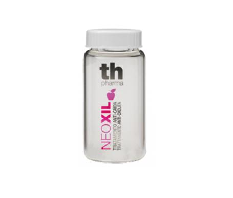 TH Pharma neoxil tratamiento caída mujer 10uds