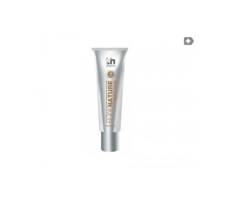 TH Nudenature BB Cream Nº10 35ml