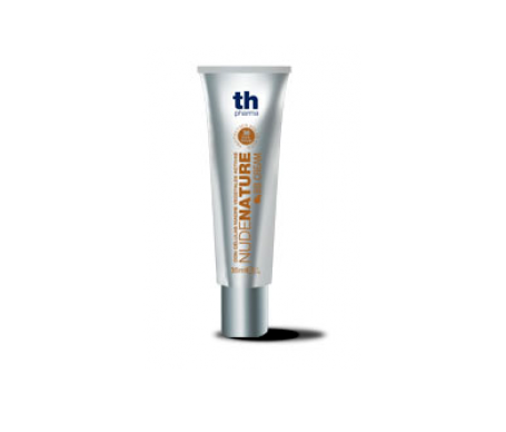 TH Nudenature BB Cream Nº 20 35ml