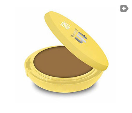 TH Pharma Pharma tono di sabbia trucco SPF50 + 15ml