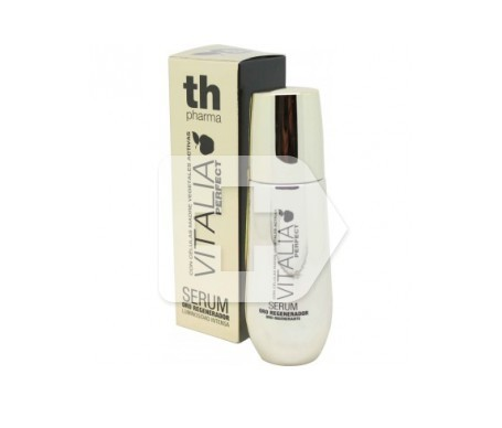 TH Pharma Perfect Gold sérum facial 40ml