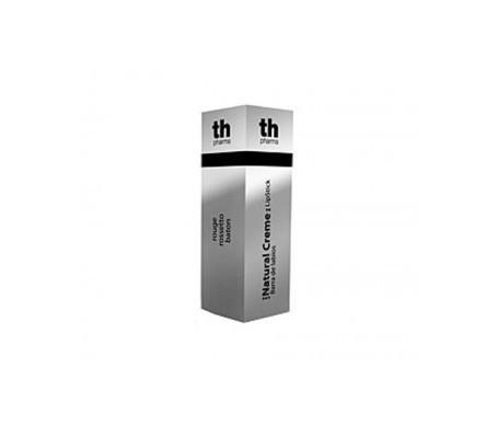 Th Pharma Nature Creme Lipstick #3