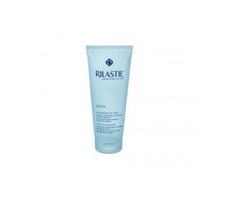Rilastil Aqua Higiene Facial 200ml