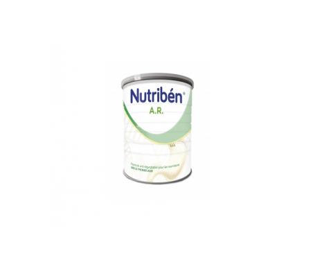 Nutribén® 1 AR 800g