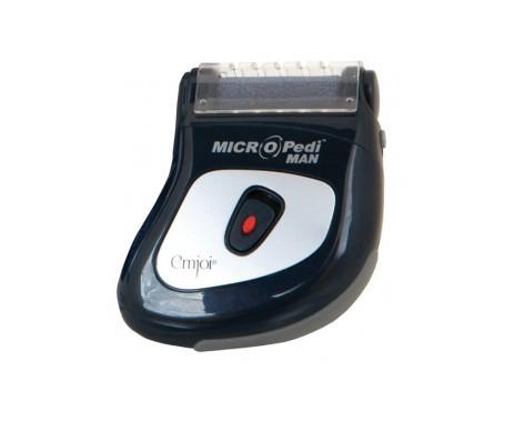 Vita Green MicroPedi Max dispositivo hombre 1ud