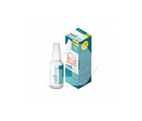 Nailner Repair spray 35ml