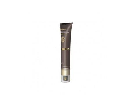 Sensilis Sun Secret Protector Solar Facial Spf30+ 40ml