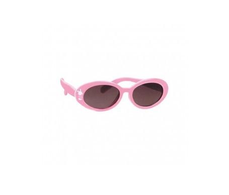 Chicco gafas de sol niña iris 0m+ 1ud