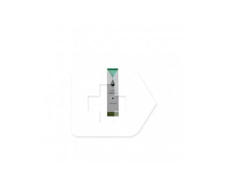 Sotya aceite de jojoba 50ml