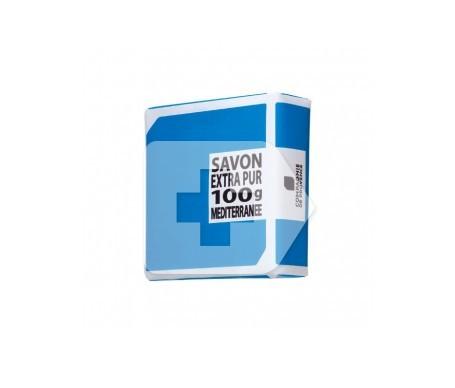 Savon Extra Pur Mediterranee 100g