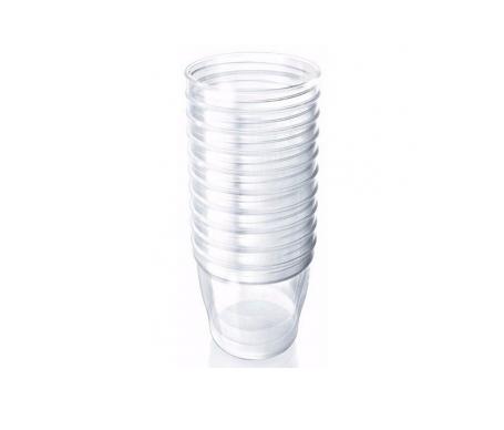 Avent vasos pre esterilizados 10uds