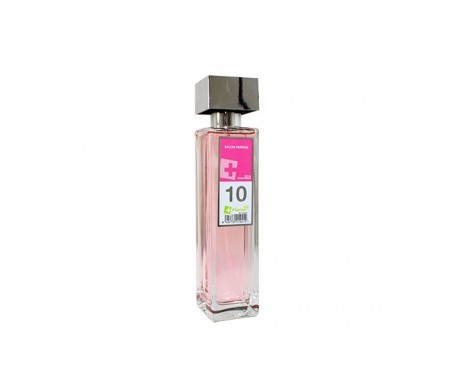 Iap Pharma Pour Femme nº10 150ml
