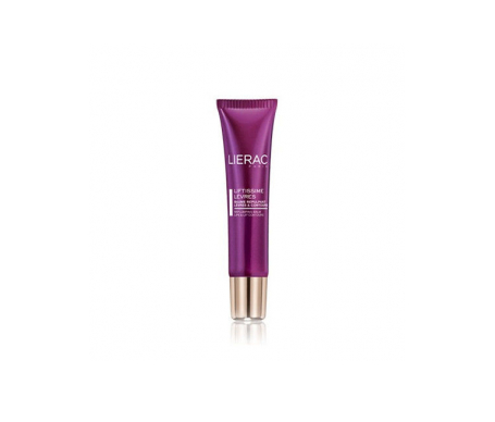 Lierac Liftissime labios 15ml