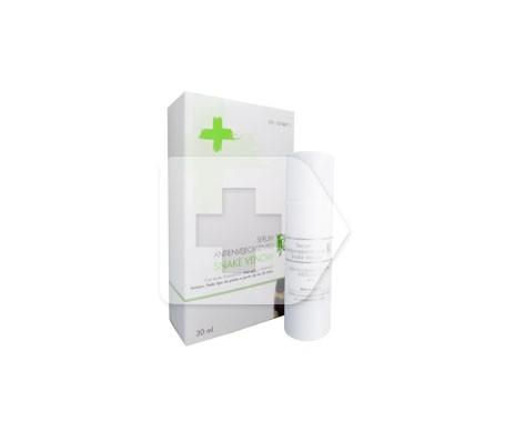 Wheel Pharma Serum Snake Extract 30ml