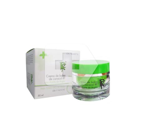 Wheel Pharma crème d'escargot slime cream 50ml
