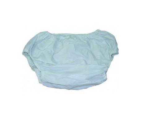 Toni-Box braga incontinencia talla 8 1ud