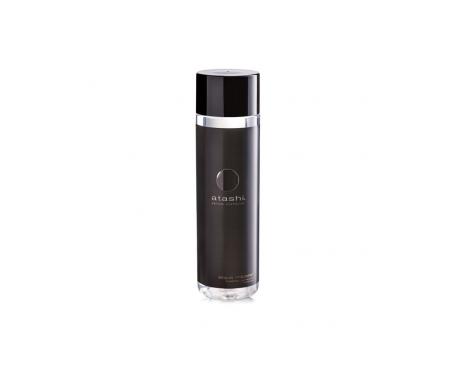 Atashi™ Cellular Cosmetics micellar water 250ml