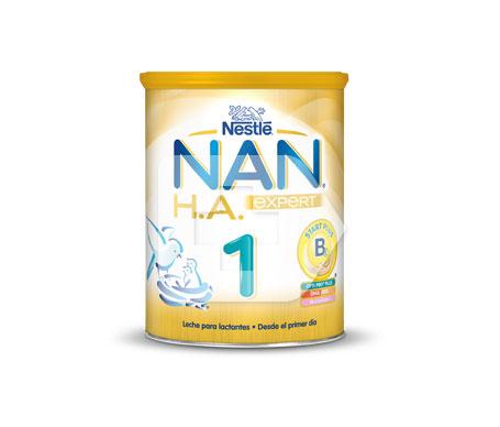 NAN® 1 Optipro H.A. 800g