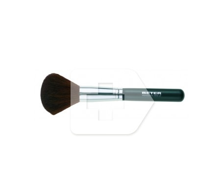 Beter thick brush makeup powder 1 pc
