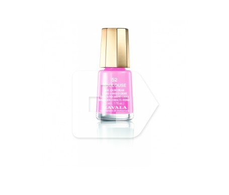 Mavala esmalte Toulouse (color 52) 5ml