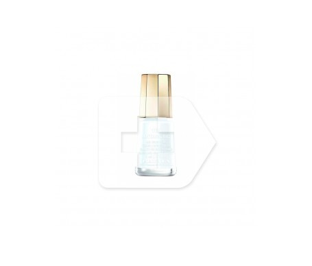 Mavala esmalte Antartic (color 105) 5ml