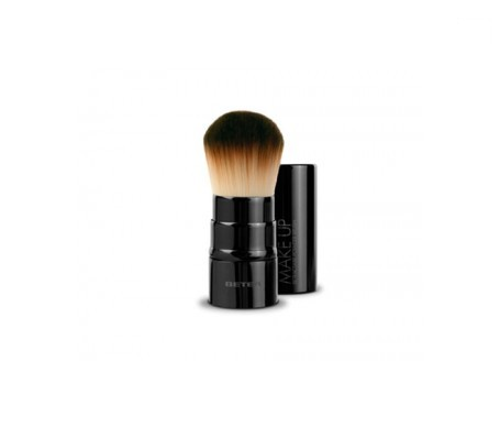 Beter retractable extra soft brush 1 pc