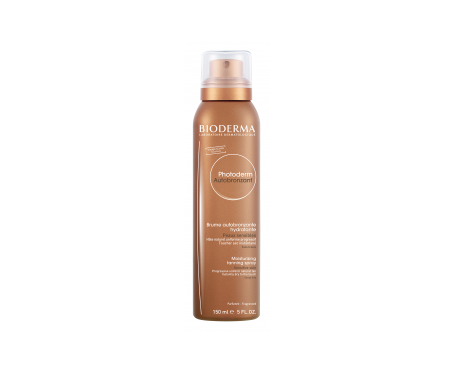 Bioderma Photodermautobronceador 150ml