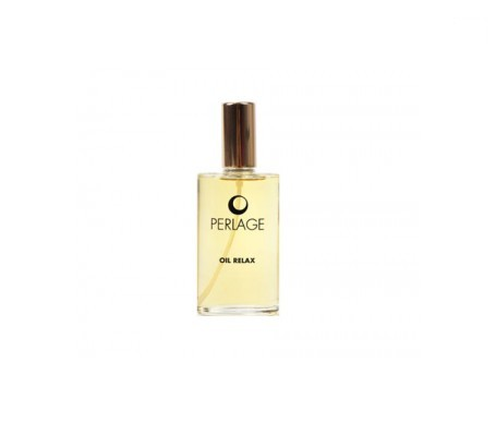 Perlage Oil Relax 100ml