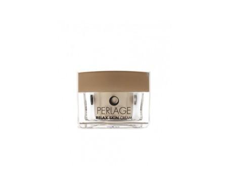 Perlage Relax Skin creama 50ml