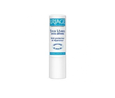 Uriage Levres stick labial 4,5g