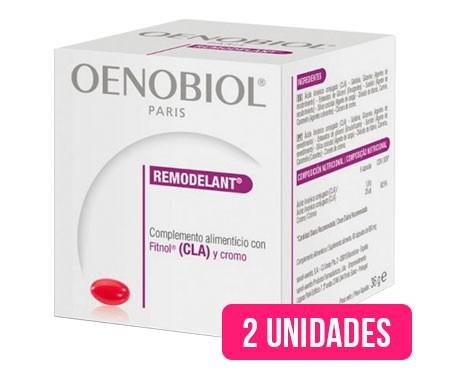 Oenobiol Aquadraint 30comp+30comp