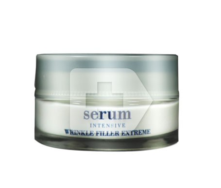 Serum Intensive rellenador de arrugas 15ml