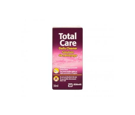 Abbott Total Cleaner 30ml