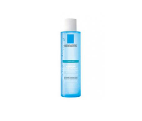 La Roche-Posay Kerium uso frequente shampoo 200ml