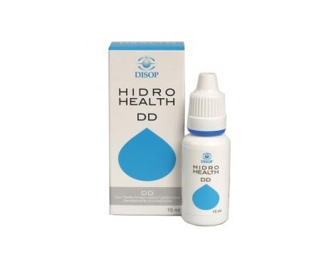 Disop Hidro Health Dd 15ml