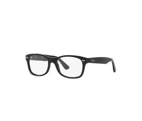 Ray-Ban Montura RB1528 Acetato 48mm lente