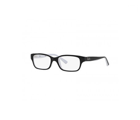 Ray-Ban Montura RB1527 Acetato 47mm lente