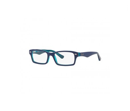 Ray-Ban Montura RB1530 Acetato 48mm lente