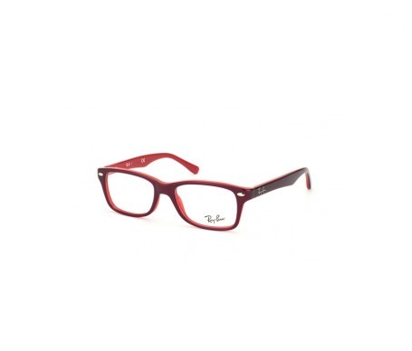 Ray-Ban Montura RB1531 48mm lente