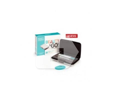 Martiderm® Kit Beauty&Go