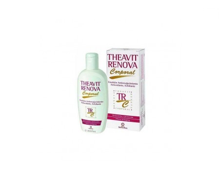 Theavit Renova Body 200ml