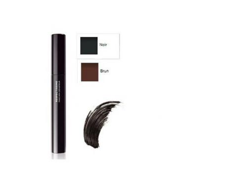 La Roche-Posay Respectissime máscara densificadora negra 1ud