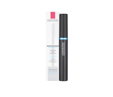La Roche-Posay Respectissime Waterproof 1ud