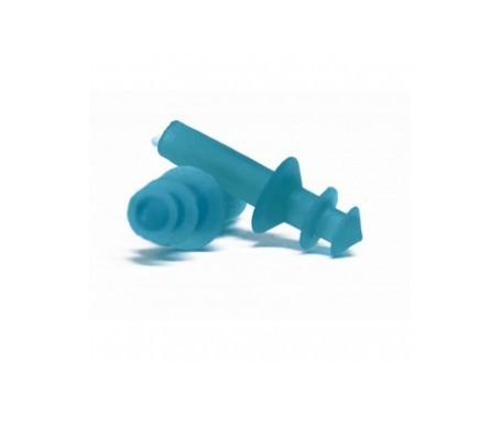 Artsana tapones silicona para agua 2uds