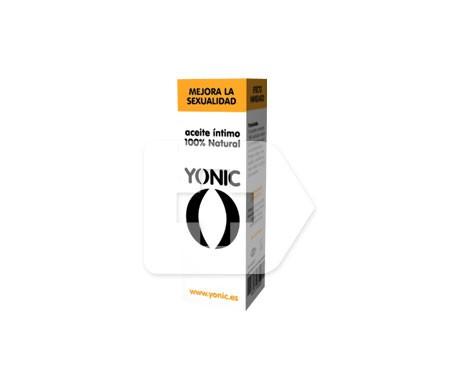 Yonic 50ml